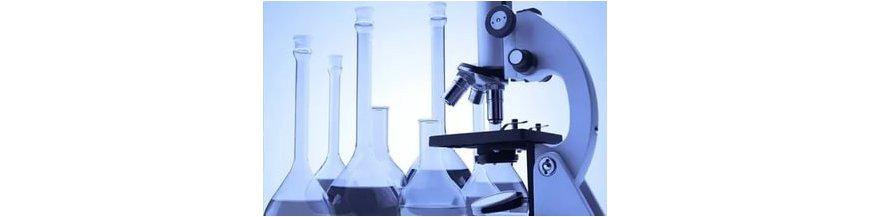 Лабораторные микроскопы